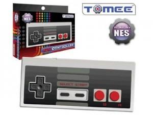 NES-Controller