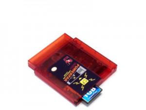 NES-Rom-Cartridge